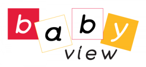 logo_baby_view